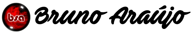 BSA Virtual - Consultoria e Treinamento, Empreendedorismo e Negócios